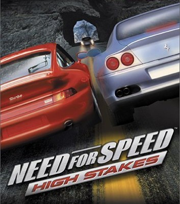 Nfs4 Patch For Windows 7: Software Free Download